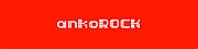ankoROCK 〜ROCK the bell〜