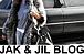 JAK & JIL