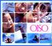 I&aOISO