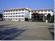 葛飾区立細田小学校