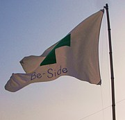 Be-Side