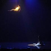 horamiriダンス研究所
