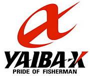 YAIBA X  (Gurerhythm)