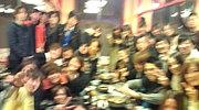 藤枝西高'08卒業世代☆