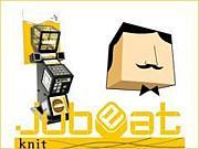 巨【Jubeat】体