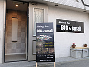 BIG&small