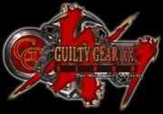 GuiltyGearAC