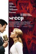 タロットカード殺人事件 / Scoop