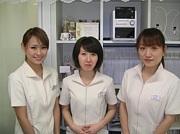 美顔・脱毛 Nature&Medica