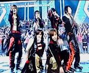 Kis-My-Me-Mine♥♥