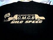 ★☆C.M.C.B☆★