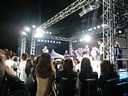 創ル部 合同学園祭2012