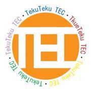 てくテクTEC