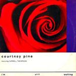 CourtneyPine/I'm Still Waiting