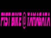 ピストバイク@yamagata