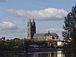 マクデブルク(Magdeburg)