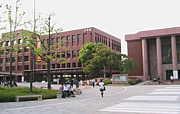 龍谷大学コレガ