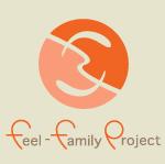 ' feel-family '