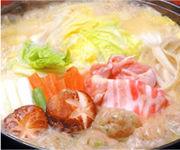 鍋好き щ(゚д゚щ)カモーン