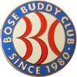 BoseBoddyClub