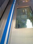 福岡市営地下鉄2000系