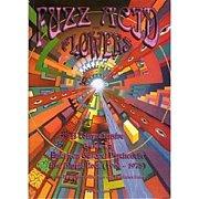 Fuzz Acid and Flowers