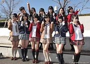 NMB48@東海支部