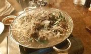 焼肉・韓国家庭料理 高麗(コマ)