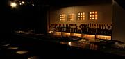Bar Samurai <上野>
