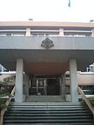 奈良高校★