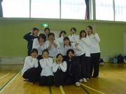2003k 笹本研究室