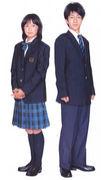 新☆名門 栄徳高等学校
