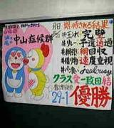 大阪府医師会29回生1組