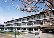 本巣市立弾正小学校