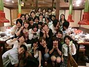 ☆RAKUSAI☆PEAC☆