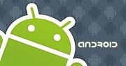 Android ゲーム開発