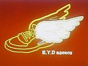 E.Y.D agency☆