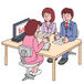 ☆姫路市周辺 働くママの会☆