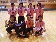 Bella FC/ALA SPORT