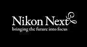 Nikon Next
