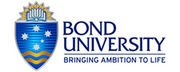 Bond-BBT MBA事務局