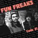 FUN FREAKS