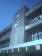 星井町小学校