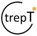 地域活性化イベント trepT広島