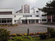 釧路市立武佐小学校