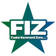 FIZ Fusionを愛してます☆