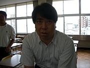 スーパー大濠〜2008