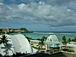 ぐんじーチルドレン in Guam