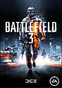 (BF3)BttleField3(PC版)