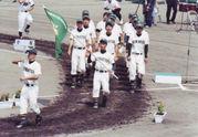 〜小松高校2004年度卒業生〜